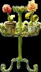 ldavi-bunnyflowershop-plantstand1c.png
