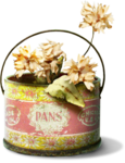 ldavi-bunnyflowershop-pottedflower6b.png