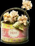 ldavi-bunnyflowershop-pottedflower6b.png