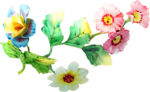 ldavi-bunnyflowershop-porcelainflowers3.png