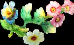 ldavi-bunnyflowershop-porcelainflowers3.png