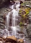 IMG_2819_900_водопад.jpg