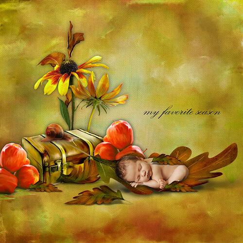 «My favorite season» 0_94b7e_ba623911_L