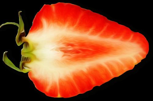 «Strawberry Dreams»  0_952c8_82b7fb47_L