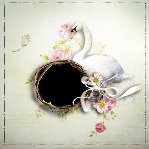 «sweet romance» 0_9554c_4893e9c_L