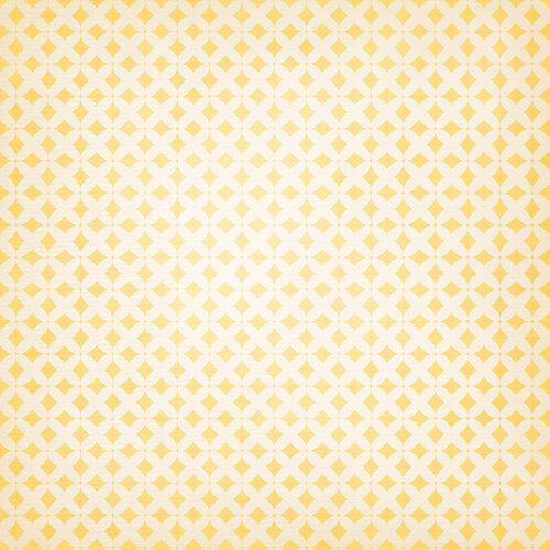 «Bee Happy» 0_957ce_ef3af599_L