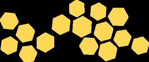 «Bee Happy» 0_957ff_ca462226_L