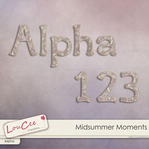 «Mid summer Moments» 0_95833_4b40feb2_L