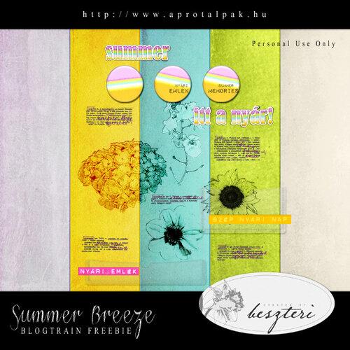 «Summer Breeze» 0_95a17_7c1b06c8_L