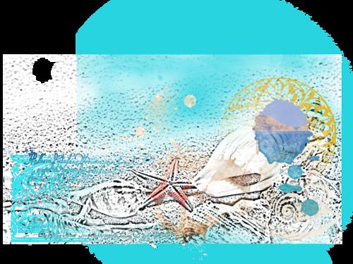 «Summer Breeze» 0_95a4b_8c03fb55_L