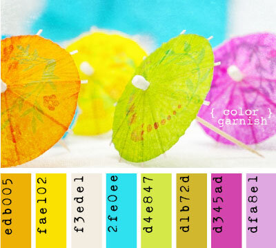 «Summer Breeze» 0_95a65_9ac1b2c1_L