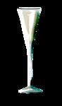 letscelebrateetdesigns (52).png