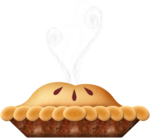 sd_utach_pie.png
