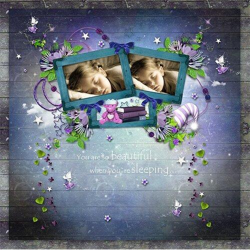 «sweet sweet dreams» 0_96902_1bd005c8_L