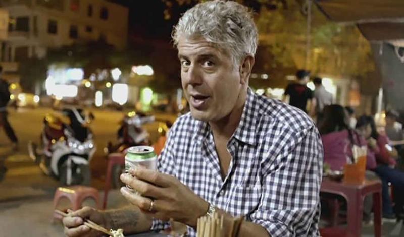 Участник старт-ап проекта Эти ребята пьют больше, чем вы думаете. Напряженная работа, которой вынужд