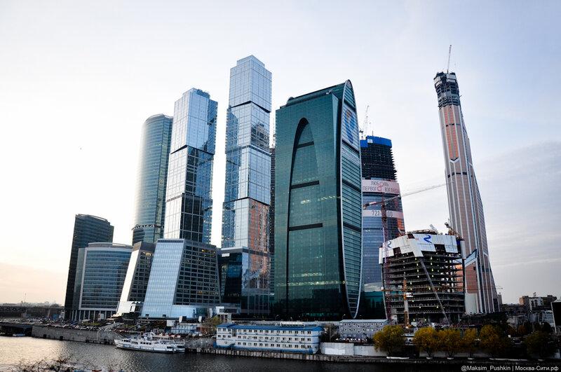 http://img-fotki.yandex.ru/get/6519/28804908.129/0_8a01f_422fe434_XL.jpg