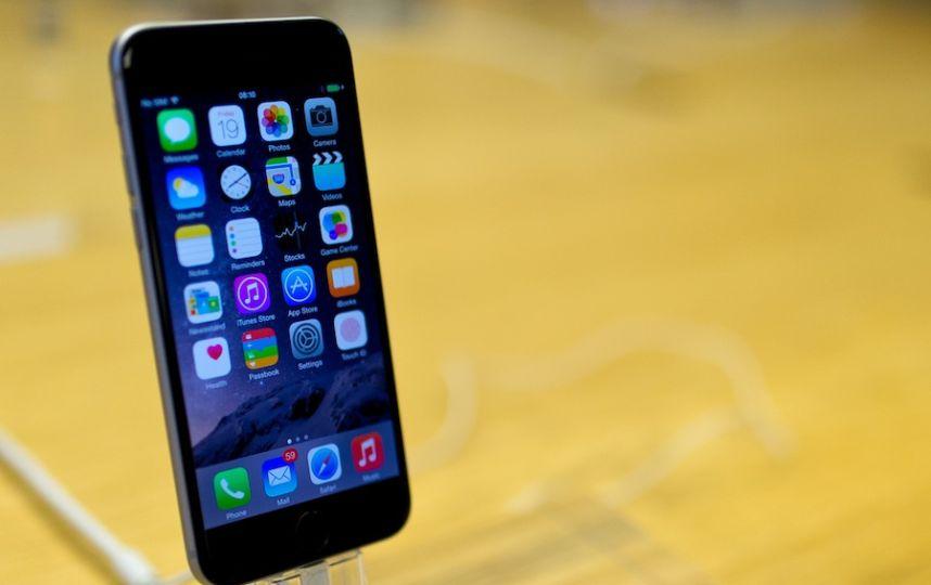 Apple официально покажет обновленные модели собственных телефонов