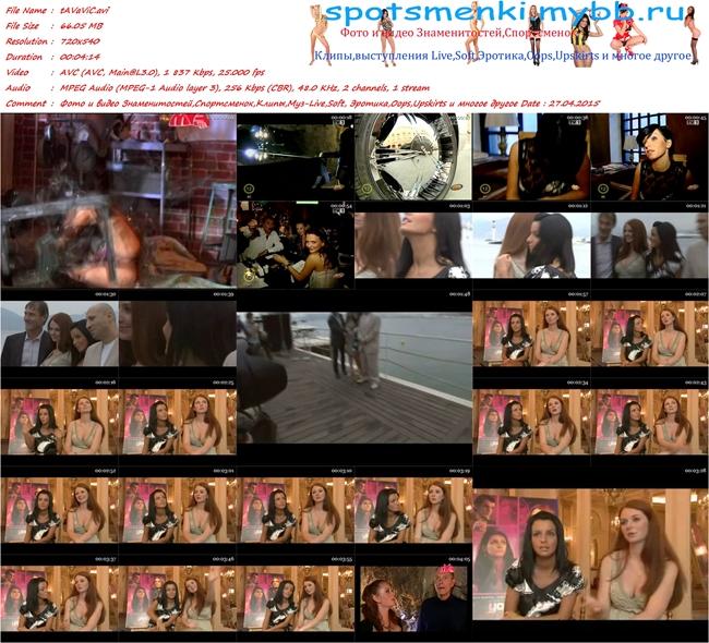 http://img-fotki.yandex.ru/get/6519/312950539.20/0_134459_b96dd57_orig.jpg