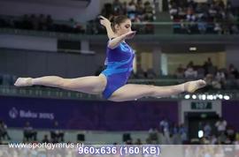 http://img-fotki.yandex.ru/get/6519/318024770.34/0_136577_33d839ed_orig.jpg