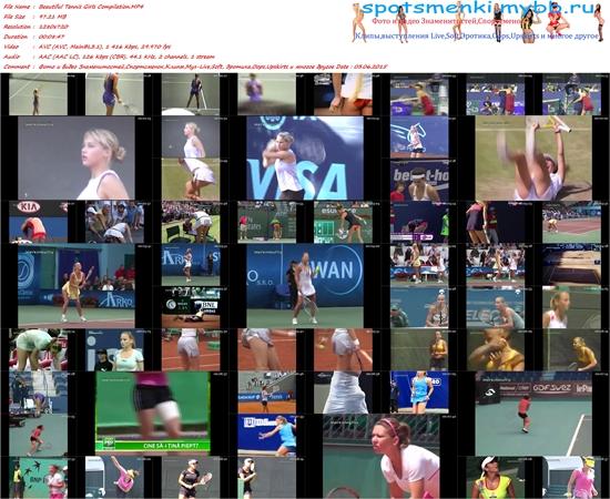http://img-fotki.yandex.ru/get/6519/318024770.f/0_131cea_65b9667d_orig.jpg