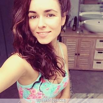 http://img-fotki.yandex.ru/get/6519/322339764.7e/0_156b0b_1ebc5669_orig.jpg