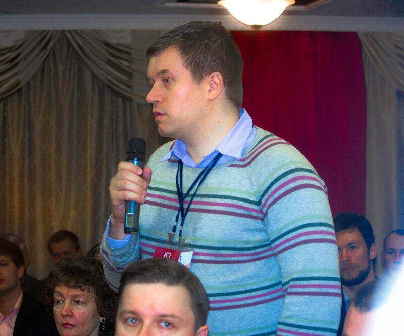 http://img-fotki.yandex.ru/get/6519/36058990.18/0_91886_3f0c89ac_XL