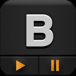 [SD] ВТакте для iPhone [1.1.0, Музыка, iOS 5.0, RUS]