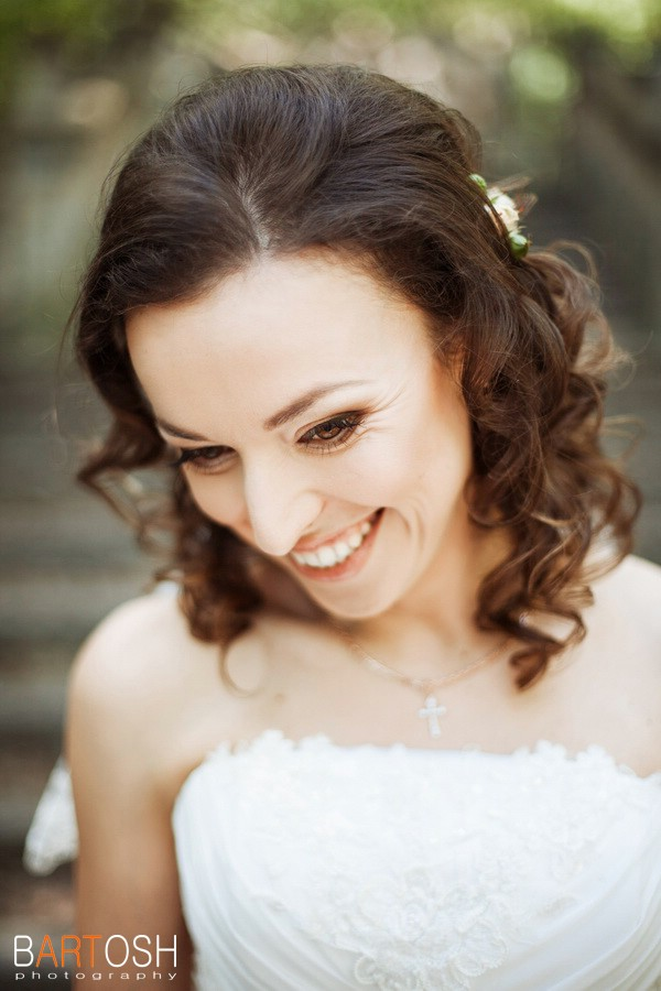 Профессиональный свадебный фотограф Киев