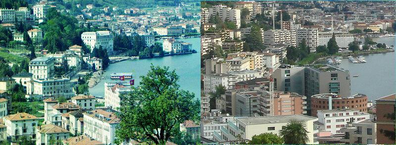 Lugano_1908-2014.jpg