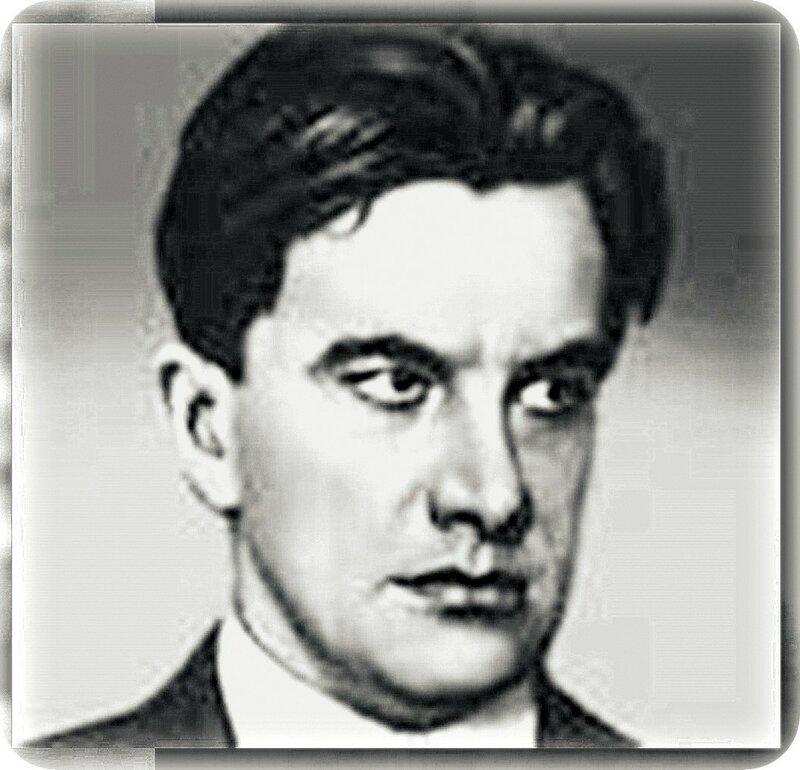 В. Маяковский. mayakovski .jpg