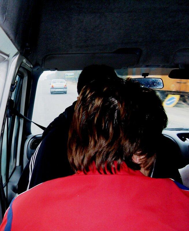 02.Утром, в автобусе (7).JPG