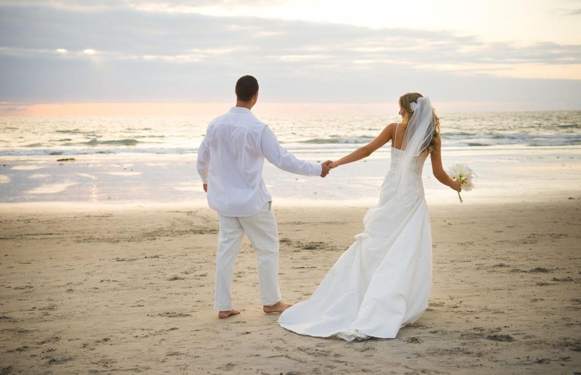 Свадьба и венчание на Кипре