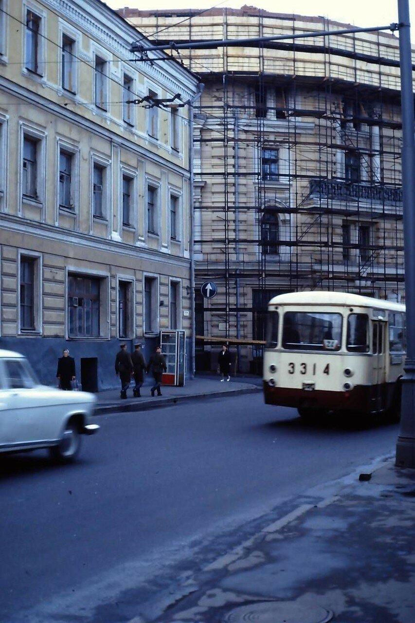 05. Москва