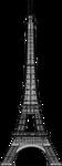 tp_EiffelTower01.png