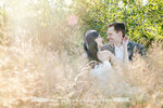mission-wedding-photographer-4.jpg