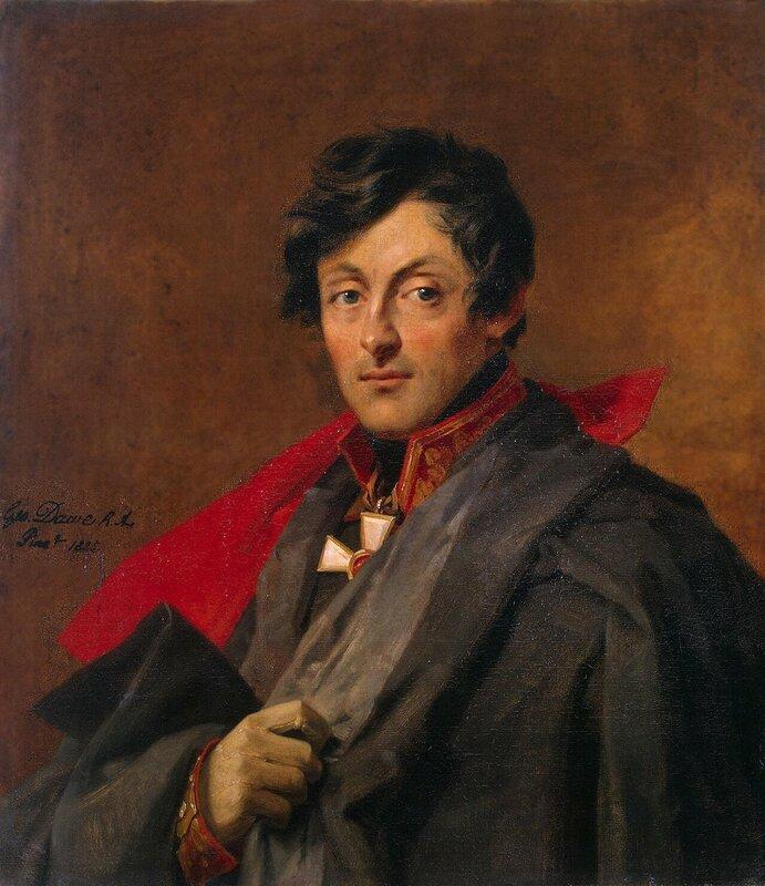 320868973_Dawe_George_ZZZ_Portrait_of_Alexander_I._Ostermann_Tolstoy_1770_1857_122_18lo.jpg