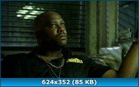 Боксер / Парень из Филадельфии / The Philly Kid (2012/BDRip 720p/DVD5/HDRip)