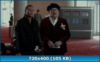Программа защиты свидетелей Мэдеи / Madea's Witness Protection (2012) BDRip 720p + HDRip