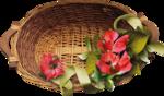 wendyp_flowery tales_el (45).png