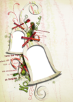 hollydesigns_ttnbc-holidaycards-1.png