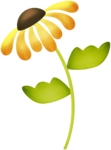 RR_HoneyBee_Element (49).png