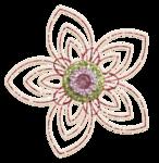 mdl_inthestillness_flower3.png