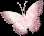 vjs-inthestillness-butterfly-01.png