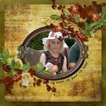 Carena-Autumn-Crunch-QP-LO2.jpg