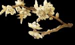 ldavi-fallingleavesautumntea-embroideredflowerswithshadow1.png