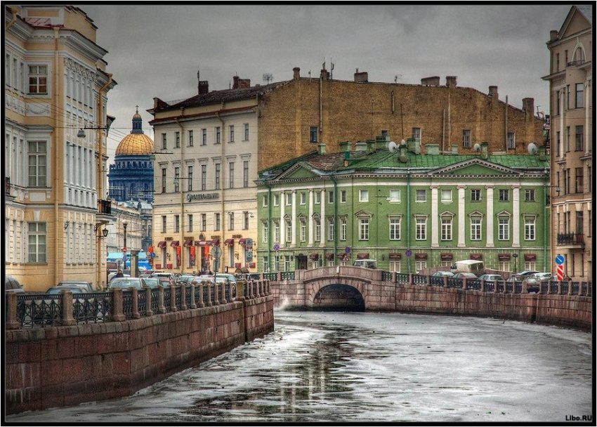 http://img-fotki.yandex.ru/get/6520/133522102.52/0_85688_9168600c_orig