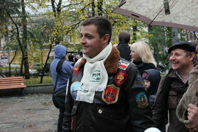 МММ: лидеры протеста манипулируют выборами в КС оппозиции