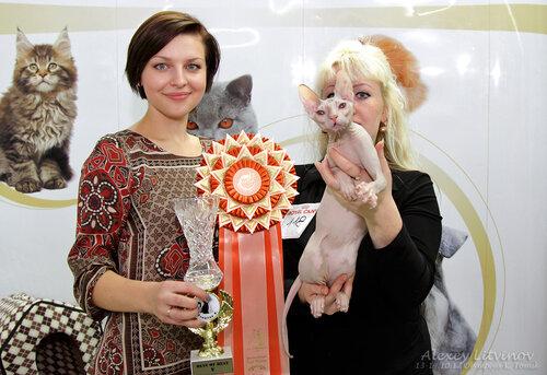 http://img-fotki.yandex.ru/get/6520/135140311.43/0_9498c_ec67b262_L.jpg
