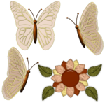 PKD_FeelinJustPeachy_PNG-Butrfly&flower.png