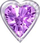 purple heart jewel.png
